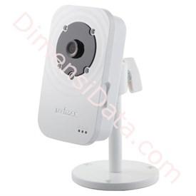 Jual IP Camera EDIMAX [IC-3116W]